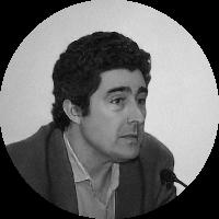 Albert Cuchi